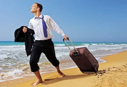 Noul Cod al Muncii, promulgat de Klaus Iohannis: cum ramane cu concediul tau anual
