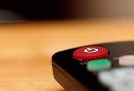Toate cele 5 firme, calificate in turul 2 al licentelor de televiziune digitala