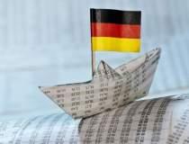 Premiera: Germania se...