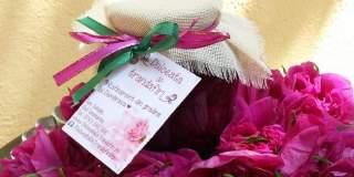 Un constantean a gasit gustul dulcetii de trandafiri in Tunisia: a infiintat o plantatie in care a investit 9.000 euro