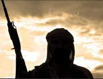Militii siite din Yemen au...