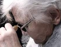 Sistemul de pensii se apropie...