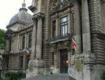 CEC Bank - Serviciu de...