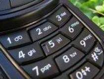 Piata de telefoane mobile se...