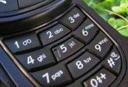Piata de telefoane mobile se pregateste de crestere