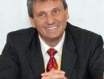 SAP Romania ofera servicii de...