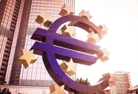 Tiparnita BCE porneste: lapte si miere in pietele financiare sau dezamagire pentru investitori?