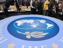 FMI vine din nou in vizita la...