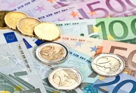 Rusia vrea sa isi salveze economia cu un program in valoare de 18 mld. euro