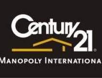 Century 21 isi extinde...