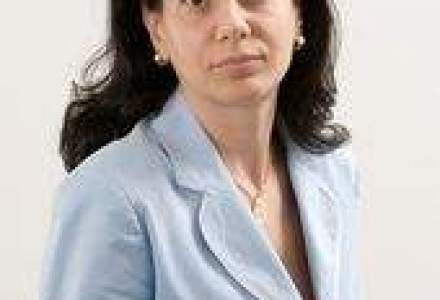 White&Case names Delia Pachiu as Bucharest partner