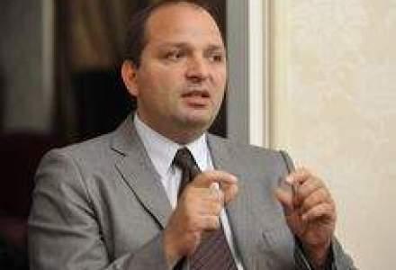 Burloiu, Intel Romania: Anul acesta va fi mai bun decat 2009