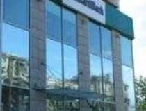 Garanti Bank vinde...