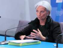 "Sefa FMI, despre ""Bazooka""..."
