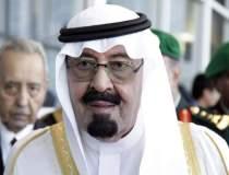 Adballah, regele care a...