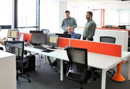 """Endava a deschis un centru IT la Pitesti, """"un oras cu potential"""", si angajeaza 100 de oameni"""