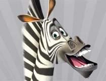DreamWorks Animation va...