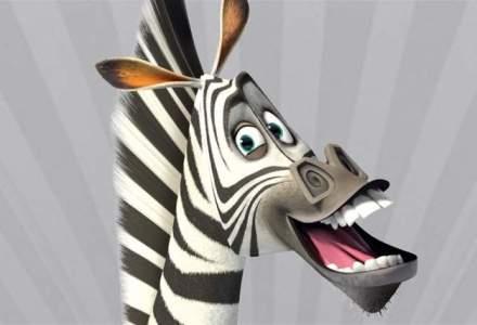 DreamWorks Animation va concedia 500 de angajati si va incetini ritmul de lansare a animatiilor sale