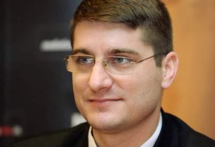 George Brezoi a parasit functia de secretar de stat pentru Turism