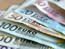 Alegeri Grecia: Euro, un nou...