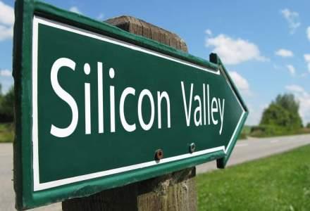 Dragos Maciuca, numit sef la un centru Ford in Silicon Valley