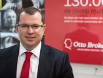 Otto Broker: Decizia de a...