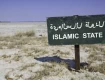 Organizatia Stat Islamic nu a...