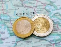Grecia ar putea abandona...