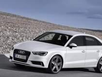 Volkswagen recheama 80.000 de...