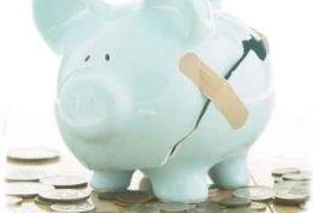 Asiguratorii pot intra in incapacitate de plata a despagubirilor pentru locuinta