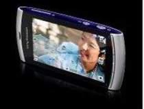 Sony Ericsson lanseaza primul...