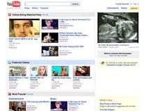 YouTube devine piata de...