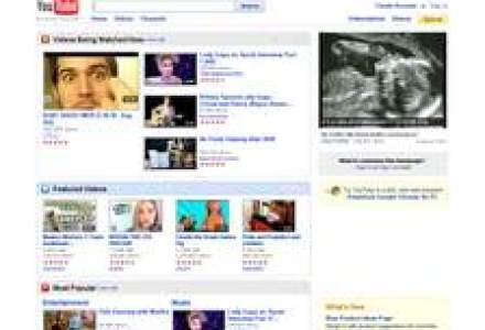 YouTube devine piata de desfacere pentru filmele independente