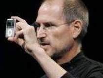 Ce isi propune PC-ul tableta...