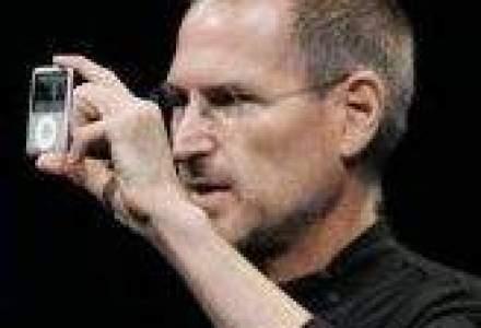 Ce isi propune PC-ul tableta de la Apple: Reinventarea continutului media traditional