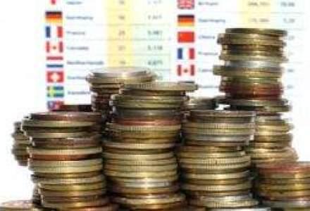 Scenariu pentru 2010 pe pilonul II din pensii private: 5 mil. de participanti