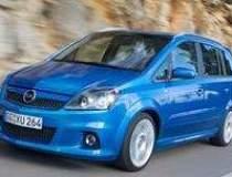 Conducerea Opel a confirmat...