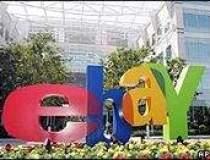 eBay - Profit net peste...