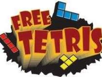 Tetris a devenit cel mai bine...