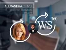 WALL-STREET 360: ea...