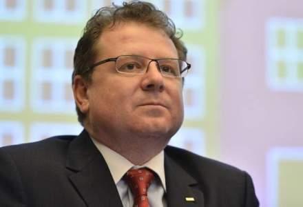 "Bogdan Andriescu, UNSICAR: Toate scandalurile au transformat piata asigurarilor in ""regina industriei finanaciare"""