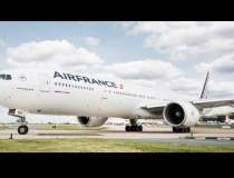Air France introduce o noua...