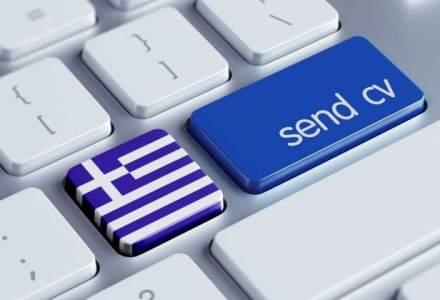 Grecia, tinta precisa pentru urmatorul tau loc de munca cu salariu de 800 de euro, cazare si mese gratuite
