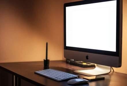 Top modalitati prin care iti poti imbunatati ecranul monitorului pentru o vedere fara probleme la birou si acasa