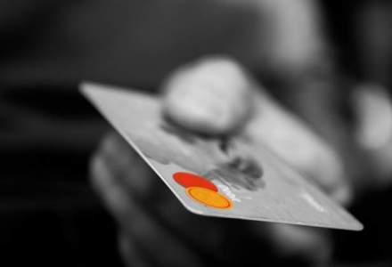 Piata creditarii, afectata de reducerea imprumuturilor in valuta: creditele au scazut anul trecut cu 3,1%