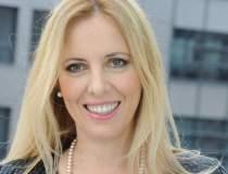 Cristina Savuica este noul...