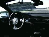 Germania testeaza masini fara...