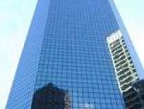 Goldman Sachs: Profit peste...