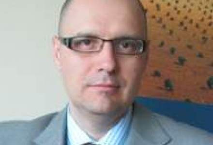 Daniel Anghel, PwC: Consumul nu isi revine. 2010 o sa fie mai greu decat 2009