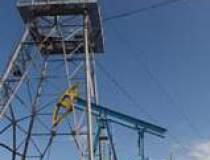Complexul Energetic Turceni...